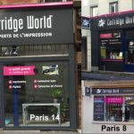 Cartridge World expands in France