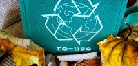 circular-economy-picture