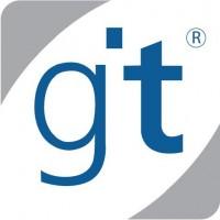 git-200x200