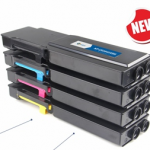 Ninestar launches Dell cartridges