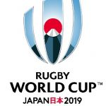 Canon to sponsor 2019 Rugby World Cup