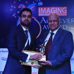 Static Control wins award