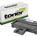 More remanufactured cartridges from wta