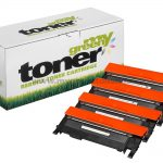 wta launches variety of remanufactured cartridges