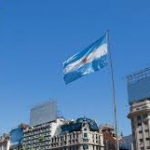 Ninestar seeks Argentine distributor