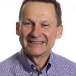 Redeem appoints new Nordic MD