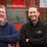 UK cartridge shop expands