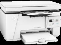 HP Inc's LaserJet Pro M26