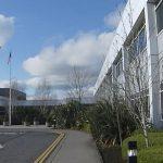 HP Inc may cut jobs in Ireland