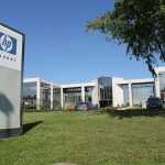 Printing positivity in latest HP financials