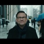 HP Inc launches printer security advert