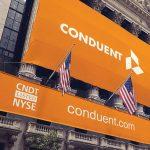 Conduent posts huge losses