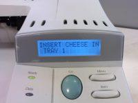 insert_cheese