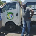 Konica Minolta adds recycling