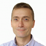 Biuromax appoints new Export Manager