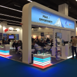 Static Control reports on Paperworld 2017