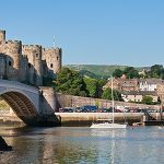 Welsh government aids circular economy
