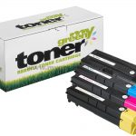wta launches more remanufactured cartridges