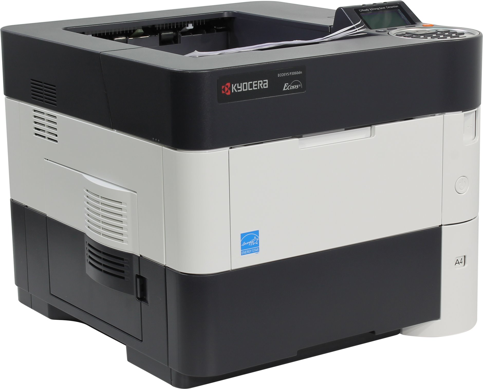 Kyocera launches range of new printers – The Recycler