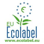 EU Ecolabel for IE is being discontinued
