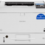 Ricoh USA launches new devices
