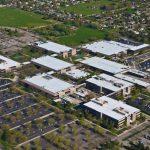 Idaho to buy HP Inc site