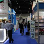 Inside Remanexpo Middle East – new products on day one