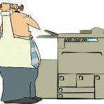 Hacker reveals more on printer attacks