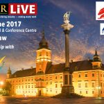 The Recycler Live Conference programme announced