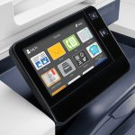 """Xerox announces """"largest product launch"""""""