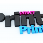 SMB printing costs discussed