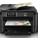 Epson launches A3 ink tanks in South Africa