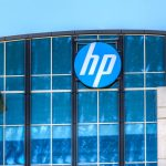 HP to acquire OneFlow Systems