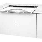 Ninestar launches replacement HP Inc cartridges
