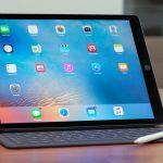 Apple knocks printers in new advert