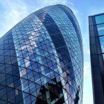 London unveils circular economy plan