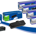 Pelikan launches range of new toner cartridges