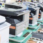 PrinterLogic MPS case study