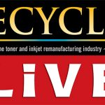 The Recycler Live seminar alterations
