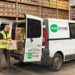 Restore PLC acquires again