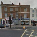 Cartridge World franchisee closes UK store