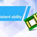 Apex launches replacement chips for Ricoh MFP's