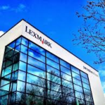 Lexmark release new healthcare management solution