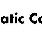 Static Control is recruiting