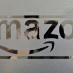 Amazon Japan investigated under antitrust laws