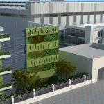 Enviroserve UAE announces major investment