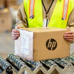 HP accelerates transition to 3D production
