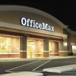 OfficeMax acquired by Platinum Equity