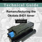 Latest remanufacturing guide launched