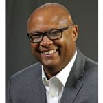 Xerox names new Channel Leader